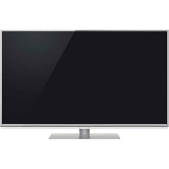 Panasonic Viera TX-L42DT50B TV Windows Vista 64-BIT
