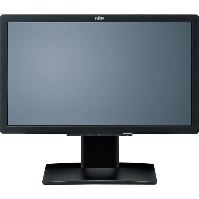 "Fujitsu B22T-7 21.5"" LED LCD Monitor - 16:9 - 5 ms"