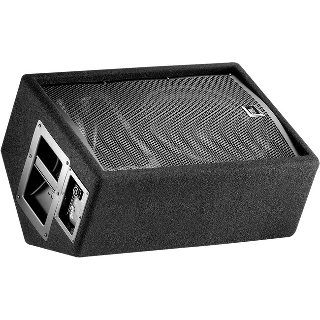 12IN TWO-WAY STAGE MONITOR SPEAKER