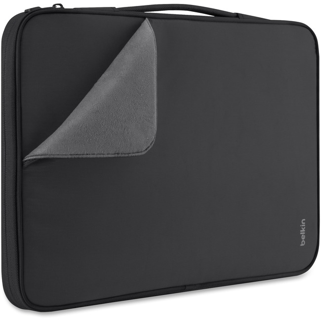 BELKIN BUSINESS SLEEVES FOR 15IN ULTRABOOK