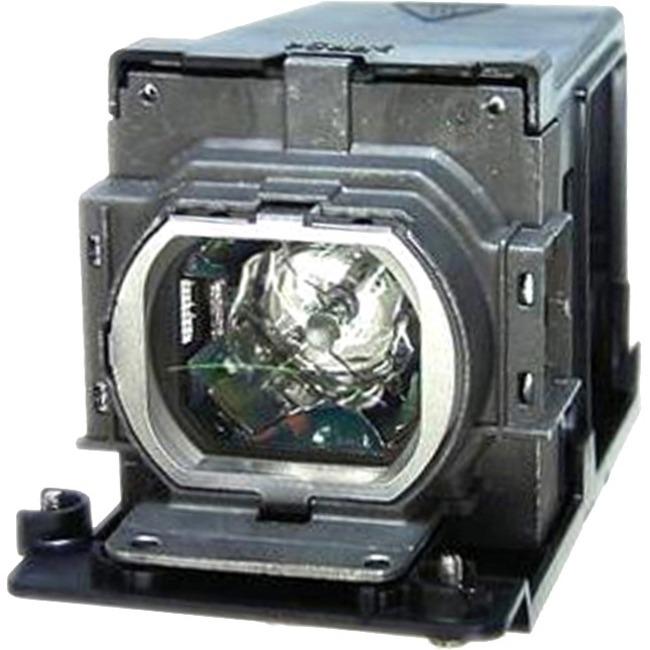 Arclyte A+K Lamp LVP-S50; LVP-S50U; LVP-S51