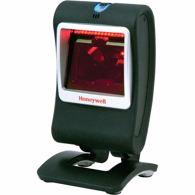 Honeywell Genesis 7580g Area-Imaging Scanner