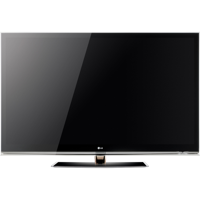 LG 47LE8500 TV DRIVERS FOR WINDOWS XP