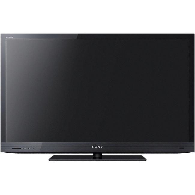 Sony KDL-40EX720 BRAVIA HDTV 64 Bit