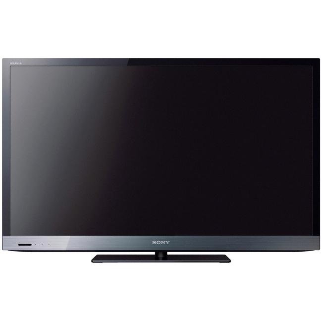 Sony BRAVIA KDL-46EX521 HDTV Driver Download