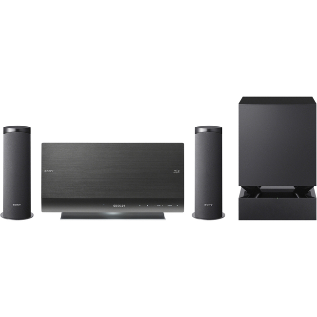 SONY BDV-L600 HOME THEATRE SYSTEM DRIVERS