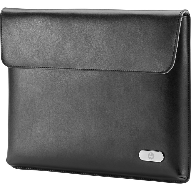 HP Carrying Case (Flap) Tablet, Key, Cellular Phone, Power Adapter, Accessories
