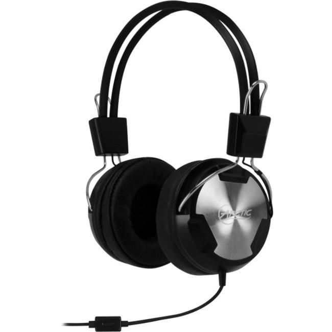 Arctic P402 Dynamic Supra-Aural Headphones