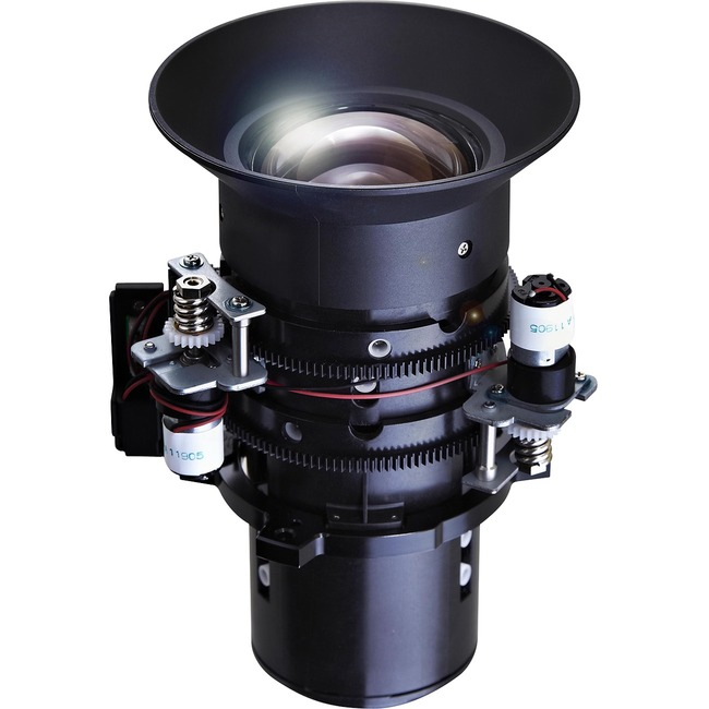 Viewsonic - Standard Throw Lens