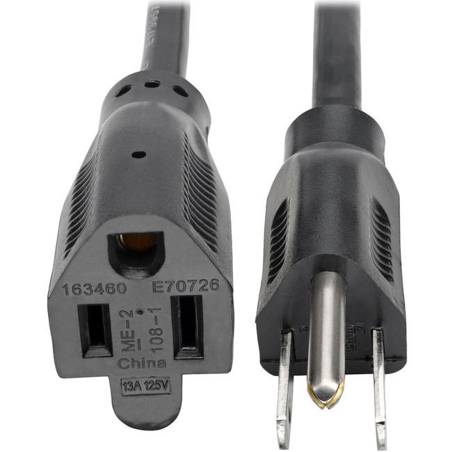Tripp Lite (P024-003-13A) Power Cord