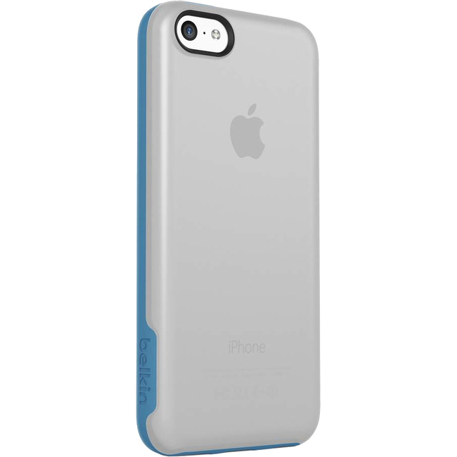 Belkin Grip Candy Case For iPhone 5C