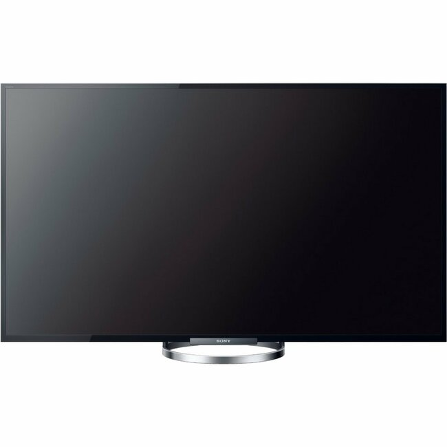 Sony 65 Quot Bravia Professional 4k Led Tv Product Overview