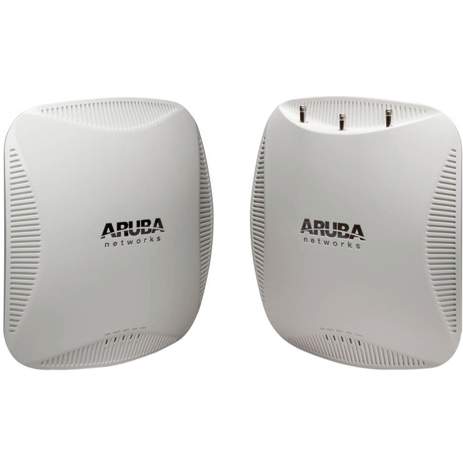 Aruba Instant AP-225 IEEE 802.11ac 1.27 Gbit/s Wireless Access Point | ISM Band | UNII Band