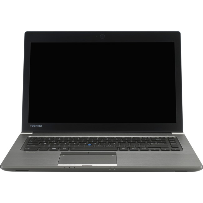 Toshiba Tecra Z40t-A Alps TouchPad Driver for Mac Download