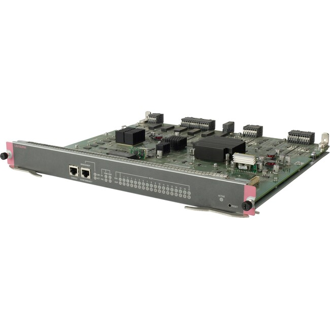 HP 10500 TAA Main Processing Unit