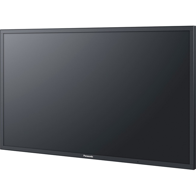 80 INCH INTRACTV FULL HD LED W/SPEAKERS NO TUNER