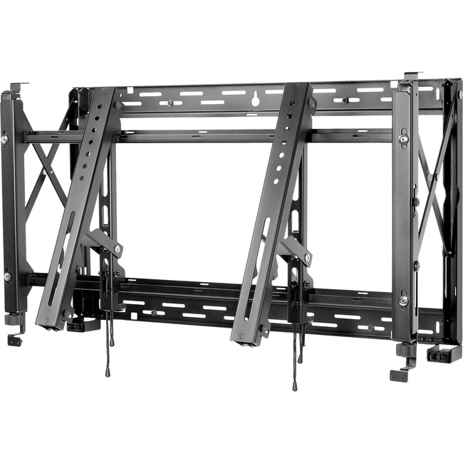 Peerless-AV Full-Service Video Wall Mount
