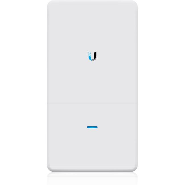UBIQUITI NETWORKS UNIFI AP AC OUTDOOR