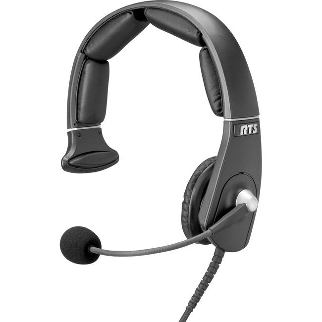Bosch MH-300 Headset