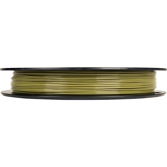 MakerBot Army Green PLA Large Spool / 1.75mm / 1.8mm Filament