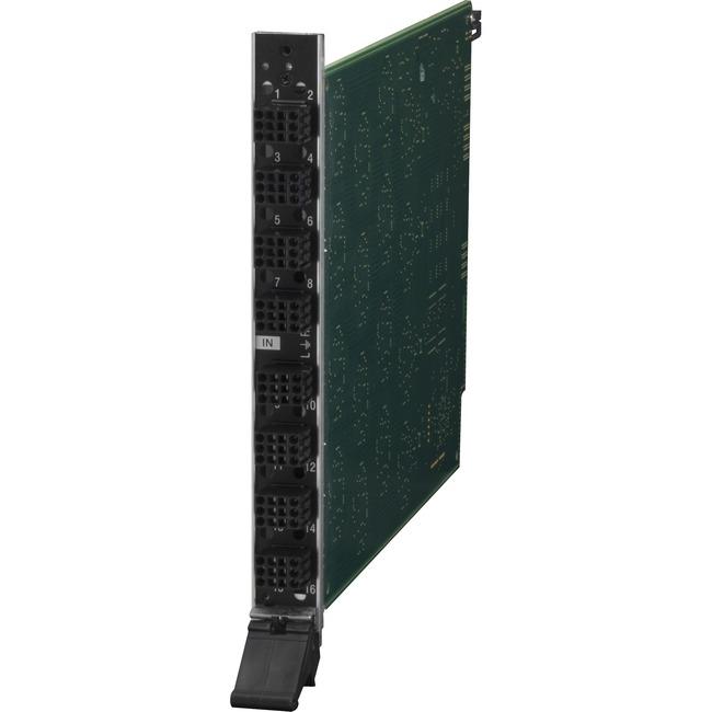 AMX DGX-AIE Enova DGX Audio Insert/Extract Board