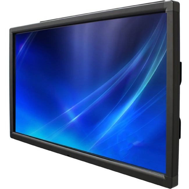 GVision DS55AD-OO-45LGW Digital Signage Display