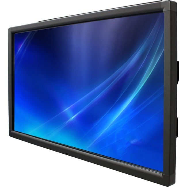 GVision DS84AI-OO-45LGW Digital Signage Display