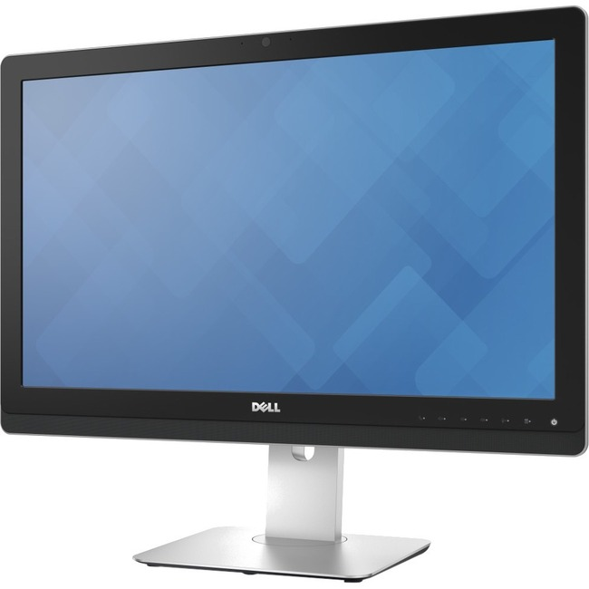 "Dell UltraSharp UZ2315H 23"" LED LCD Monitor | 16:9 | 8 ms"