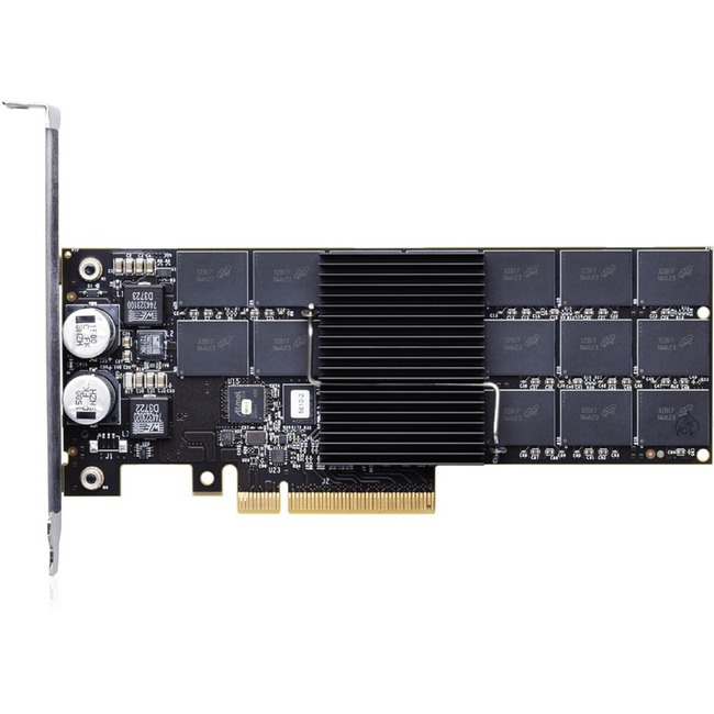 HP 1 TB Internal Solid State Drive