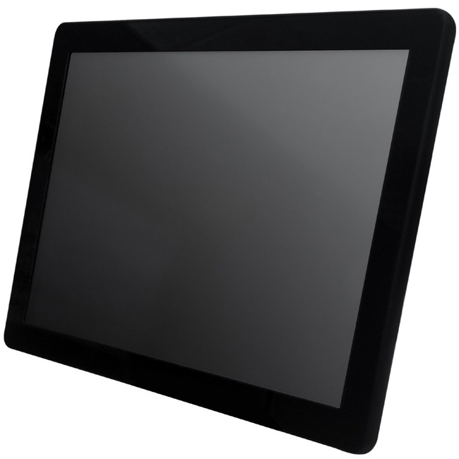 "GVision V10KS-O1-453G 10.4"" LCD Touchscreen Monitor"