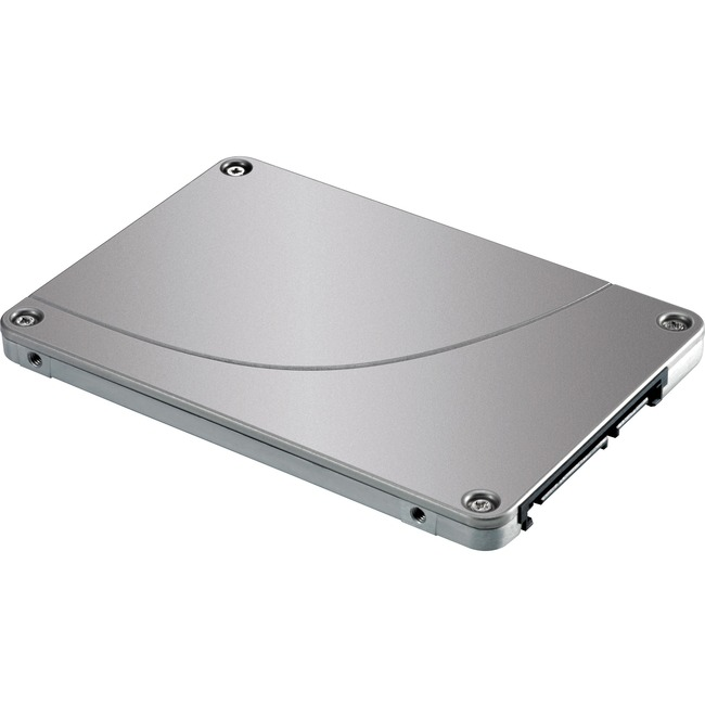 """HP 1 TB 2.5"""" Internal Solid State Drive"""