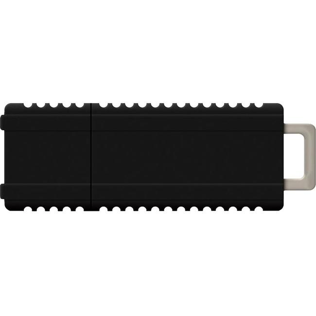 CENTON 8GB FLASH DRIVE USB 3.0 ELITE