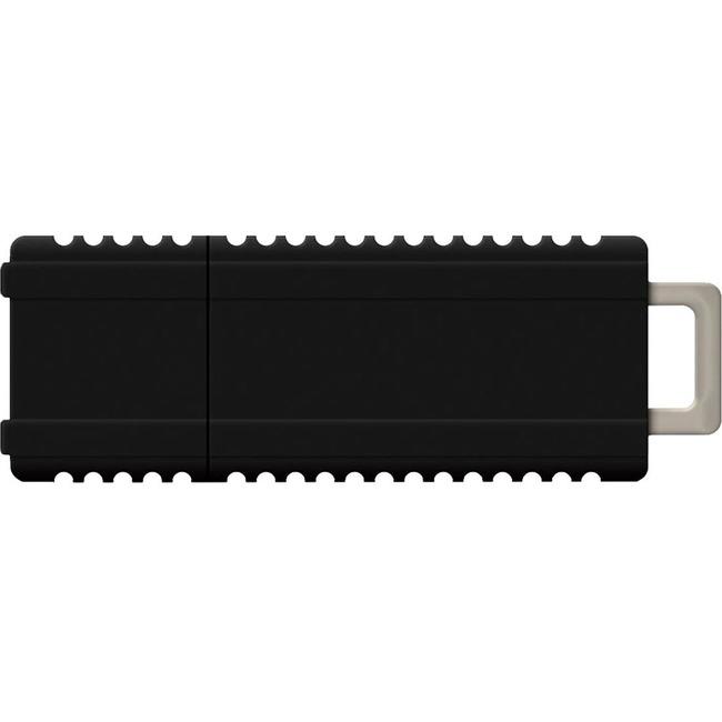 Centon DataStick Elite 16GB USB 3.0 | Black
