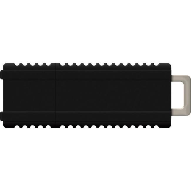 CENTON 32GB FLASH DRIVE USB 3.0 ELITE