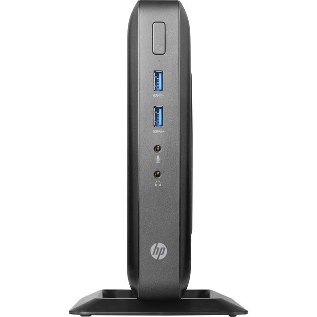 HP T520 FLEX TC 4GR 8GF WLS SMART ZERO