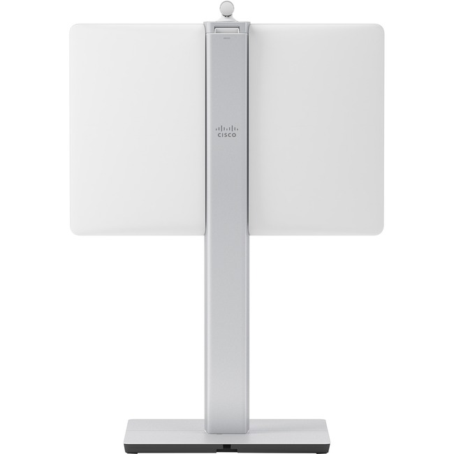 Cisco Monitor Stand