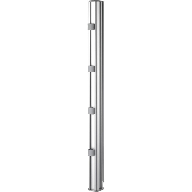 Systema SP75S Mounting Post
