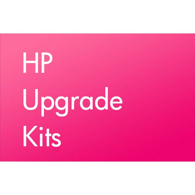 HP DL380 Gen9 8SFF Smart Array H240 Cable Kit