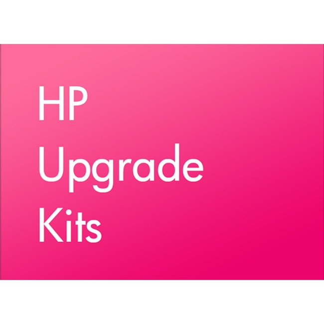HP SAS Data Transfer Cable