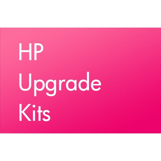HPE DL380 Gen9 2SFF x8 Front Cable Kit