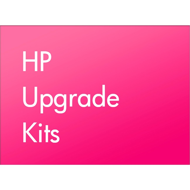 HP Drive Bay Adapter Internal