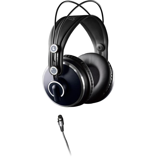 AKG K271 MKII Headphone