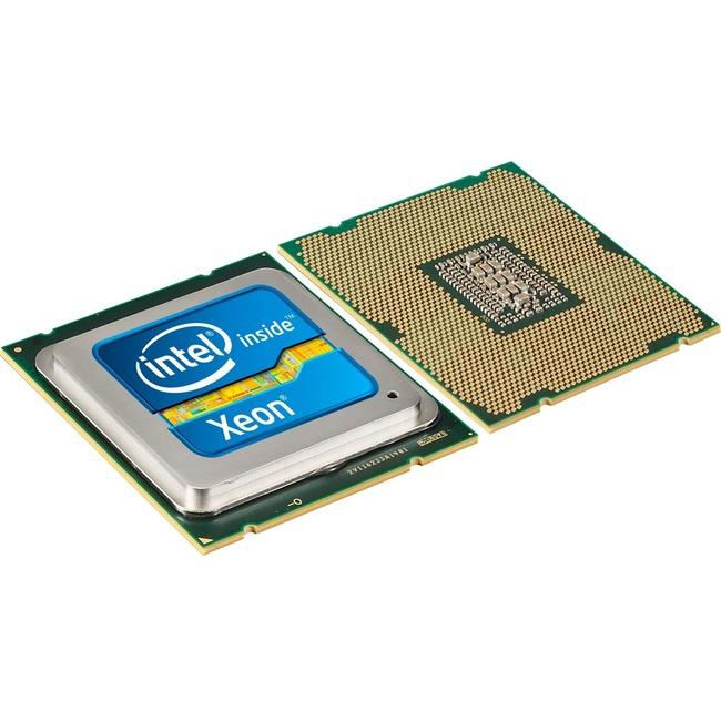 Lenovo Intel Xeon E5-2620 v3 Hexa-core (6 Core) 2.40 GHz Processor Upgrade | Socket LGA 2011-v3