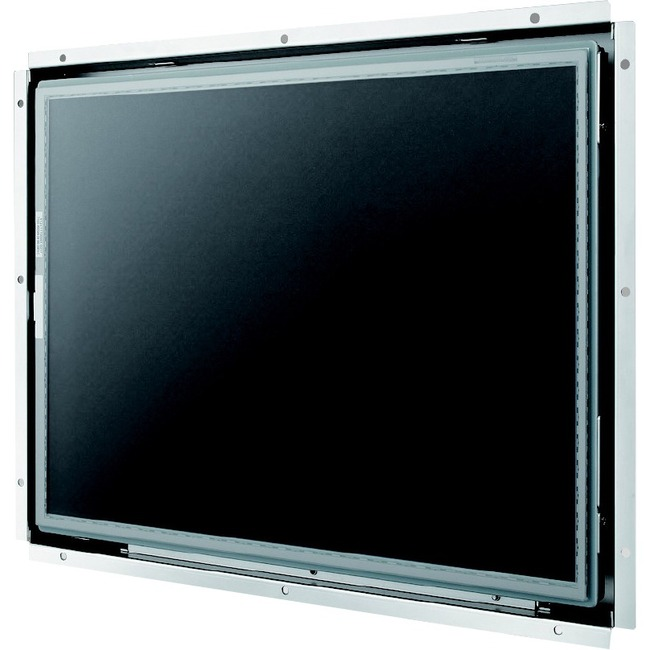 "Advantech IDS-3115 15"" LED Open-frame LCD Monitor - 25 ms"