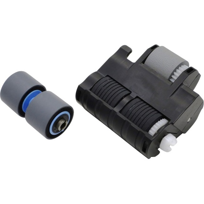 Canon Scanner Roller Exchange Kit