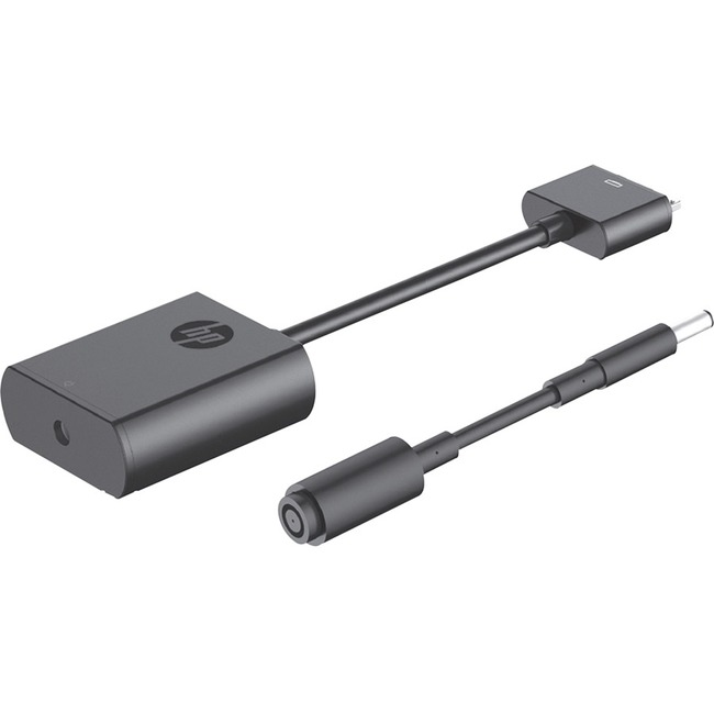 HP ElitePad 4.5mm AC Adapter