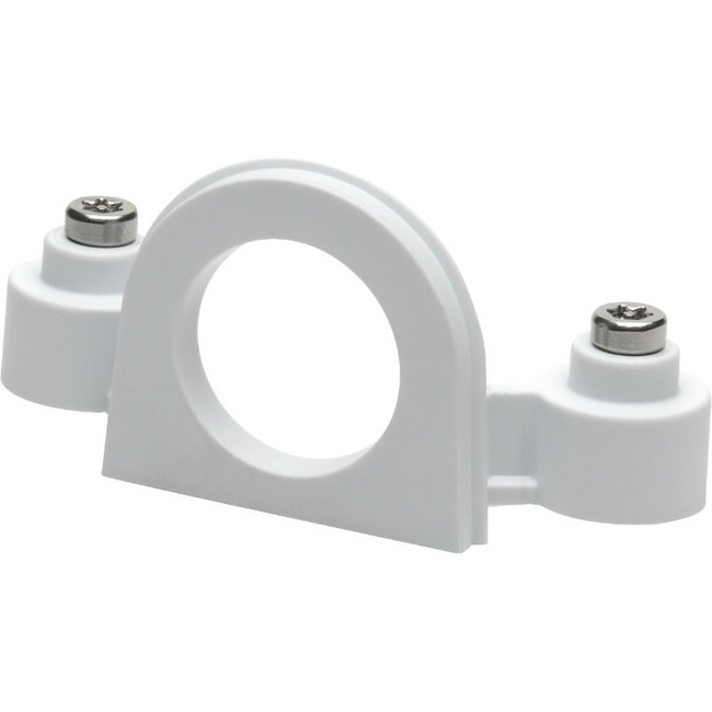 AXIS ACI Mounting Bracket for Network Camera