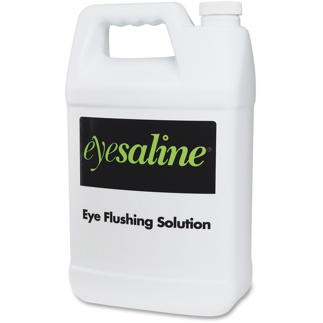 Honeywell Fendall Eye Flushing Solution Station Refill