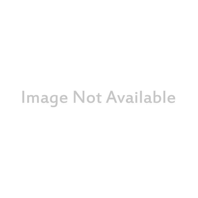 Bosch - 30 W PMPO Speaker - White