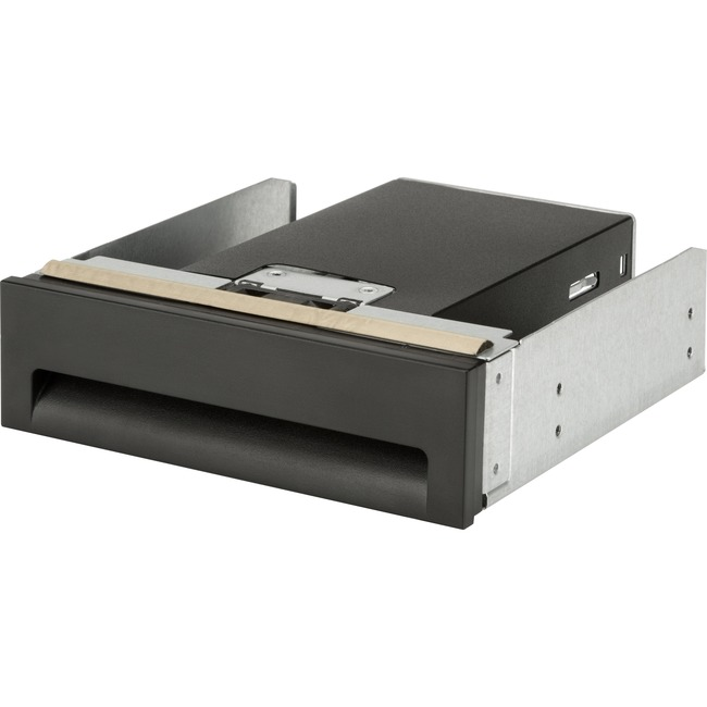 "HP Drive Bay Adapter for 5.25"" Internal"